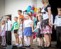 tanevny_2015-019