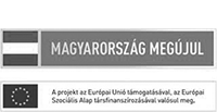 Magyarország Megújul