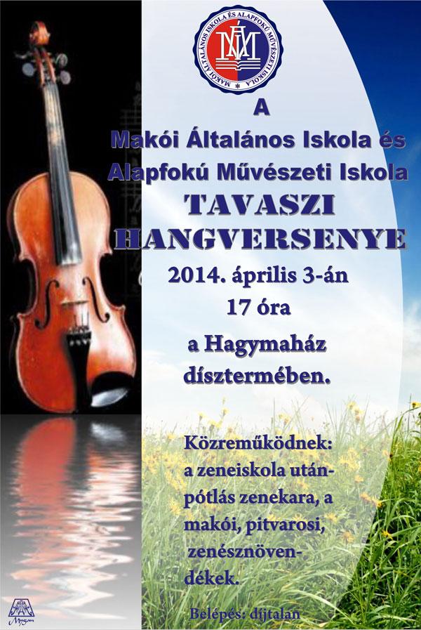 tavaszi_hangverseny