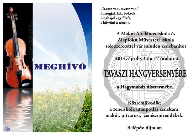 tavaszi_hangverseny2