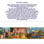 Zene világnapja -2015
